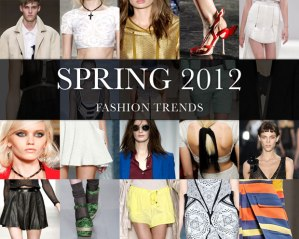 photo from www.fashionising.com